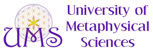 University of Metaphysical Sciences