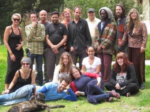 April-Group-Gaia-Sagrada