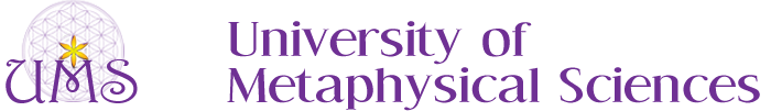 University of Metaphysical Sciences Logo