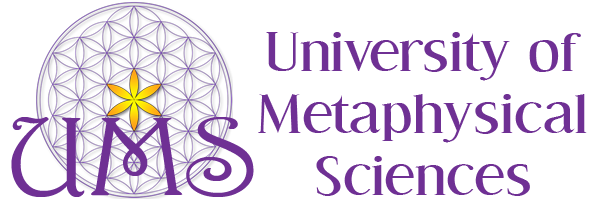 University of Metaphysical Sciences Logo